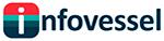 Infovessel Logo